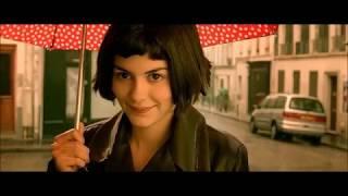 Carla Bruni - Quelqu'un m'a dit (FAN VIDEO)