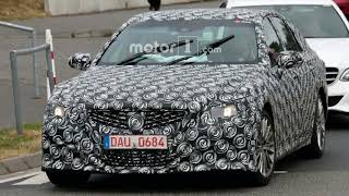 2019 Lexus GS Release Date And Redesign