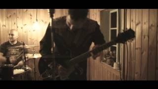 Download Stiftelsen - Ur balans (officiell video)
