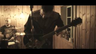 Download Stiftelsen - Ur balans (officiell video) Mp3 and Videos
