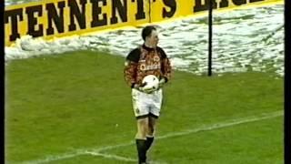 1995-01-28 Celtic v St Mirren