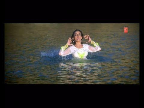 Odhaniya Udi-Udi Jaye (Full Bhojpuri Hot Video Song) Hamar Devdas