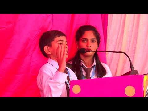SHER SINGH PUBLIC SCHOOL (HD VIDEO) PART 2