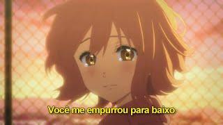 Baixar Kina - Can We Kiss Forever (Legendado/Tradução) (Ft. Adriana Proenza)