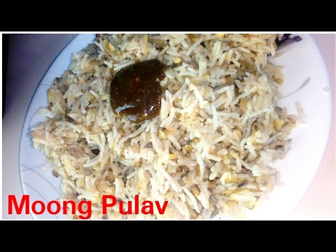 Moong_Pulav__by_Kitchen_with_Rehana