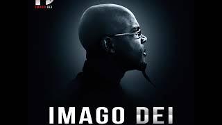 Marq Johnson - Imago Dei