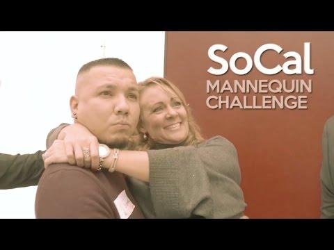 FPI Management (SoCal) - Mannequin...