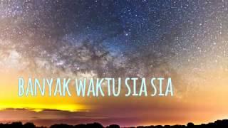 Download Opick   Alloh Maha Cahaya dengan lirik