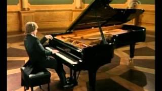 Frederic Chopin , Nocturne Fis dur op 15 Nr 2 Krystian Zimerman