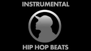 Just Another Day (Instrumental) - Too Short