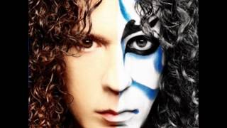 Marty Friedman - Ai Takatta