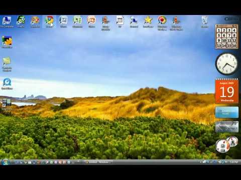 01-WME How To Download Windows Media Encoder (free)