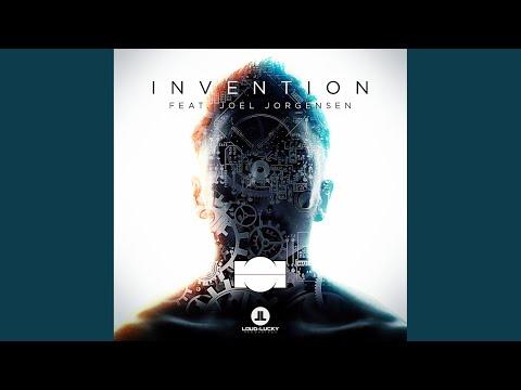 Invention (Bigroom Edit)