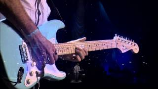 Eric Clapton - Wonderful Tonight (2009)
