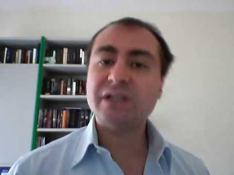 Broker autorizzati in Italia da Consob, un elenco