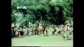 Putt Jattan De OST