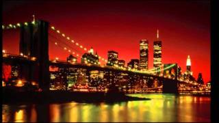 Watch 101 Strings Orchestra New York New York video