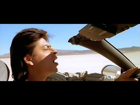 Ye Dil | Cover by Amit Agrawal | Sonu Nigam | Karaoke | Pardes | Shahrukh Khan