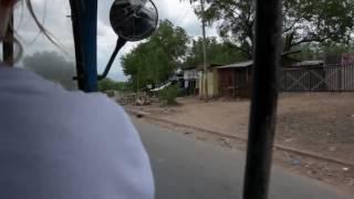 gambella-tour