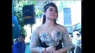 "Download Video Kroncong KANGGO RIKO - lia capucino - Campursari  ""SekarmayanK"" (Call:+628122598859) MP3 3GP MP4"