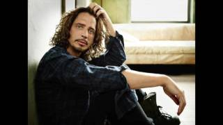 Black Hole Sun - Seattle Artists Pay Tribute to Chris Cornell