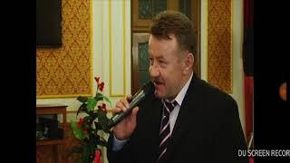 Поздравление от папы на свадьбе дочери! Прохоров Н.П.