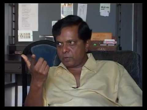 Sitaron Ka Safar (Sadashiv Amrapurakar)