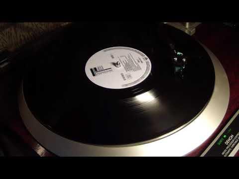 Matt Bianco  Half A Minute 1984 vinyl