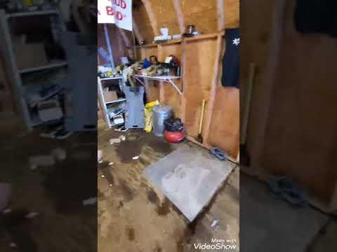 2014 Malibu Radiator Replacement