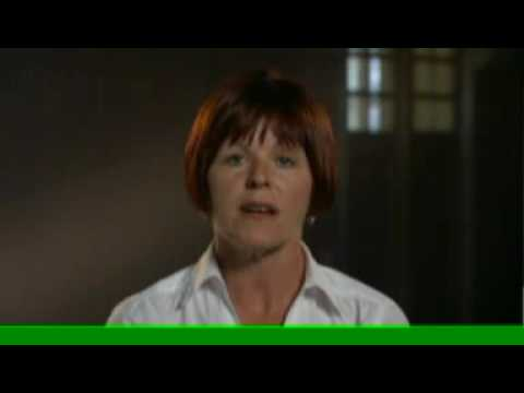 Socialist Labour Party European Election 2009 Party Election Broadcast