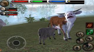 🐑Sheep Simulator, Ultimate Farm Simulator, By Gluten Free Games