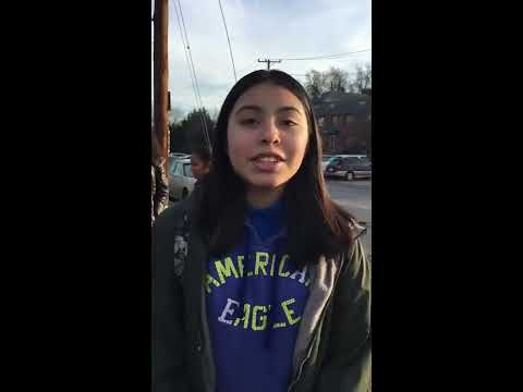 vlog 7 welcome to hyattsville middle school