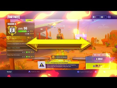 How To Get A Stretched Resolution On PS4 And Xbox One!
