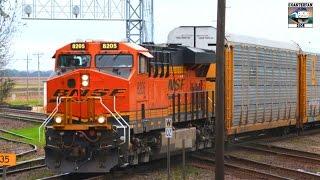Rochelle Railroad Park: Train Talk Ep. 9