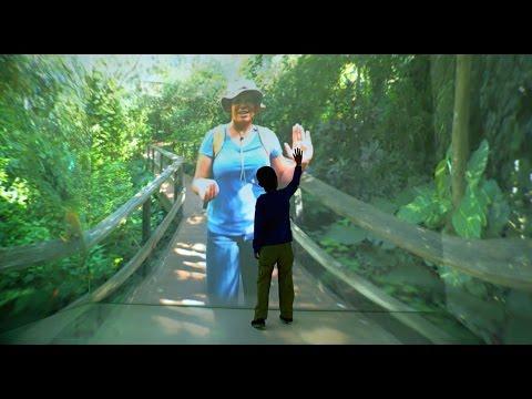Dream Room Film | Expedia + St. Jude Children's Research Hospital | Masthead