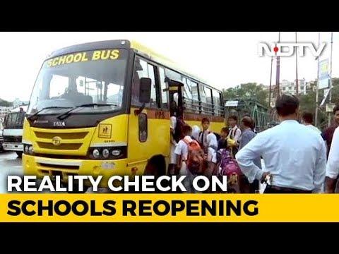schools-reopen-in-kashmir-but-few-children-show-up