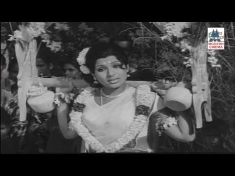 Kundril Aadum Kumaranukku Song...