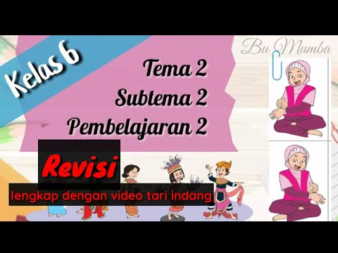 Poster YouTube