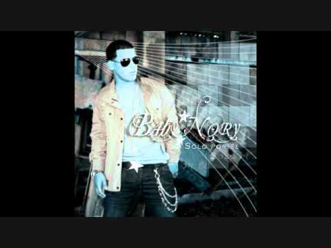 Baby Nory ( Noriel ) - Solo Por El