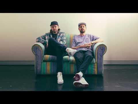 Hermitude - Stupid World Daktyl Remix (Official Audio)