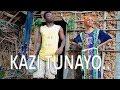 Maskini Aslay na Nandy Wakumbwa na Balaa Lingine tena