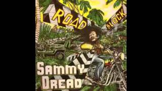 Sammy Dread - So Long