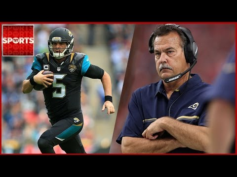 Why Do Coaches Challenge Ridiculous Plays?! [WORST OF THE NFL WEEK 4]