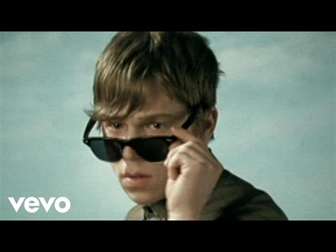 Cage The Elephant - Ain't No Rest For The Wicked