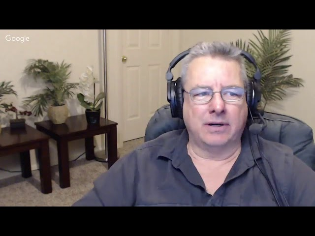 Matt Slick Live, 5/30/2019, sabbath, water and spirit, mary, sabbath