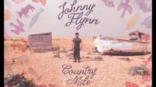 Johnny Flynn - Murmuration