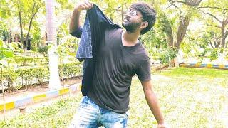 ramulo-ramula-cover-song-ala-vaikunta-puram-lo-aallu-arjun-trivikram