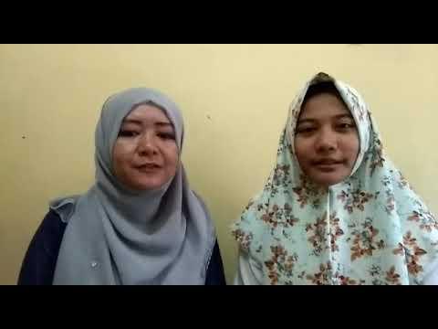 Penolakan HOAX dari REMAS Kapas Bojonegoro thumbnail