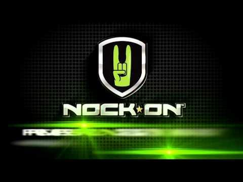 Nock On - Bumper for Sportsman Channel