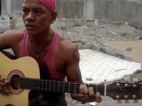 musika ang buhay - asin (cover by boyong)